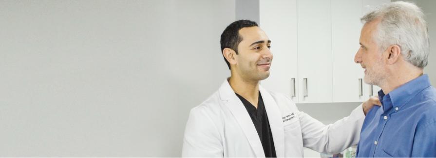 Before-After-SpiderVeins-Patient1